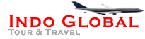 INDO GLOBAL TOUR & TRAVEL